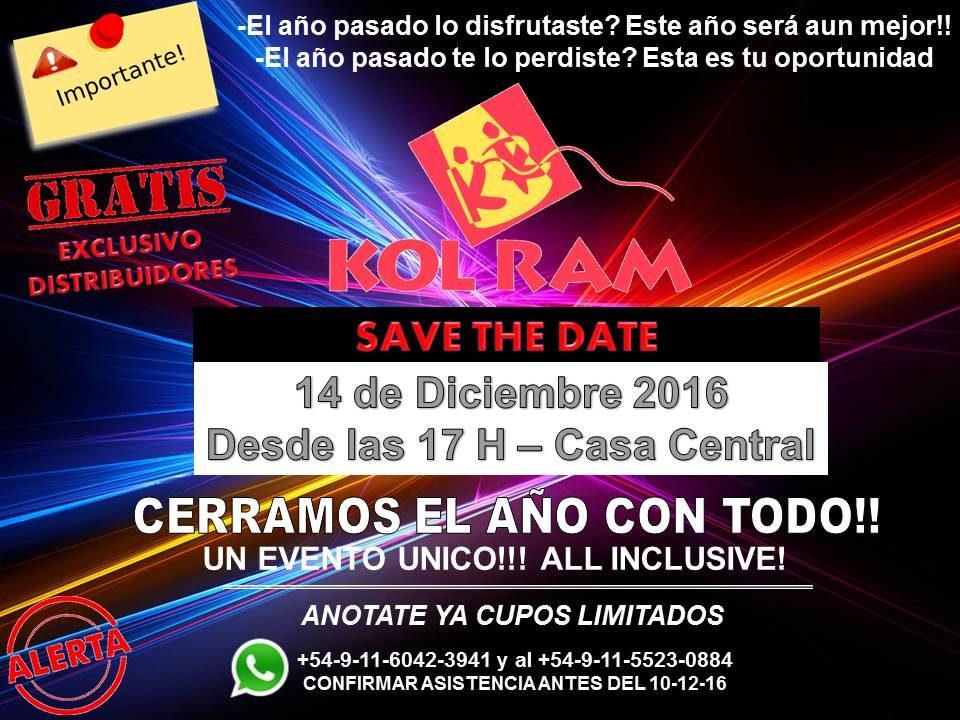 evento-14-12-16-previo